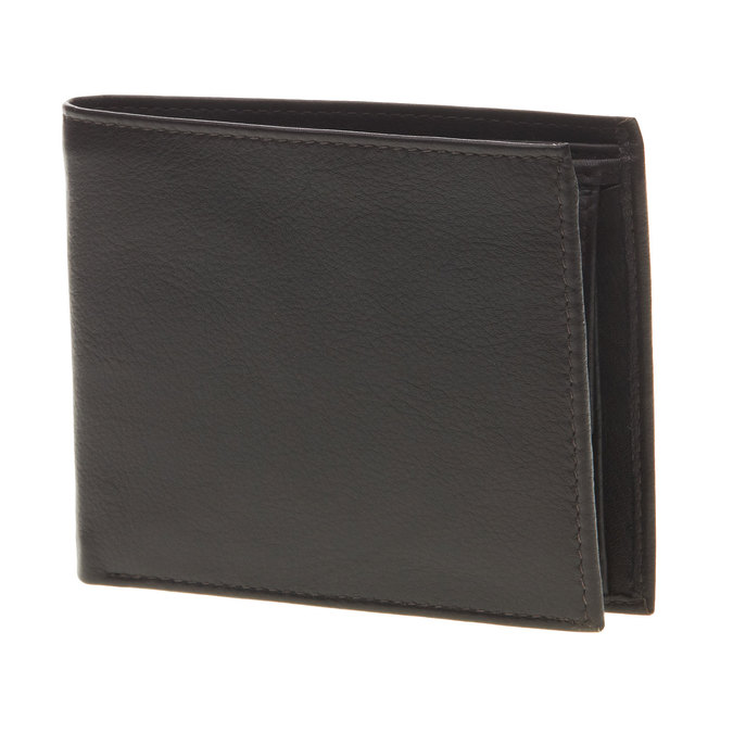 Portemonnaies, 944-0105 - 13