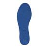 Weisse Herren-Sneakers adidas, Weiss, 801-1188 - 26