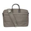 Tasche für das Notebook roncato, Braun, 969-2639 - 19