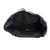 Stilvoller Stadtrucksack royal-republiq, Violett, 969-9003 - 15