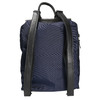 Stilvoller Stadtrucksack royal-republiq, Violett, 969-9003 - 19