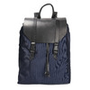 Stilvoller Stadtrucksack royal-republiq, Violett, 969-9003 - 26