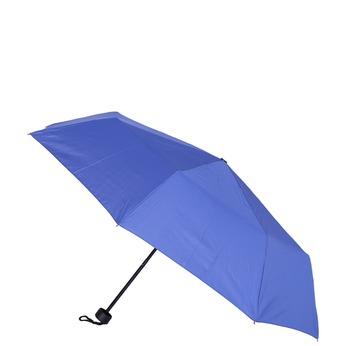 Blauer Taschenschirm bata, Blau, 909-9600 - 13