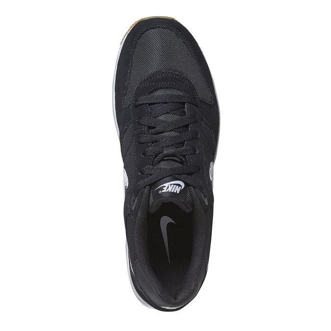 Herren-Sneakers nike, 803-1152 - 19