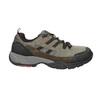 Outdoor-Schuhe aus Leder power, Braun, 803-4118 - 15