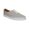 Legere Herren-Sneakers north-star, Braun, 889-2283 - 13