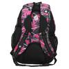 Schulrucksack bagmaster, Rosa, 969-5650 - 19