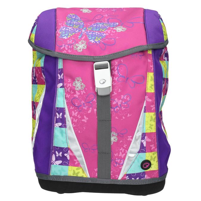 9695652 bagmaster, Rosa, 969-5652 - 26