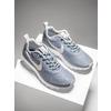 Blaue Damen-Sneakers nike, Blau, 509-2257 - 19
