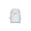 Weisse Damen-Sneakers nike, Weiss, 509-1257 - 16