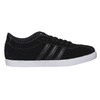 Legere Damen-Sneakers adidas, Schwarz, 501-6229 - 15
