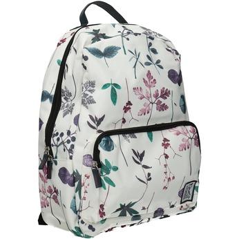 Rucksack mit Blumenmuster, 969-0085 - 13