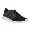Sportliche Damen-Sneakers adidas, Schwarz, 503-6111 - 13