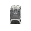 Knöchelschuhe aus Leder im Outdoor-Stil power, Grau, 503-2232 - 16
