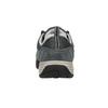 Damen-Sneakers im Outdoor-Stil power, Grau, 503-2230 - 16