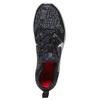 Sportliche Damen-Sneakers nike, Schwarz, 509-1186 - 19