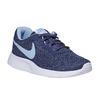 Sportliche Damen-Sneakers nike, Blau, 509-9257 - 13