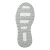 Kinder-Sneakers mit blinkender Sohle mini-b, 221-5194 - 17