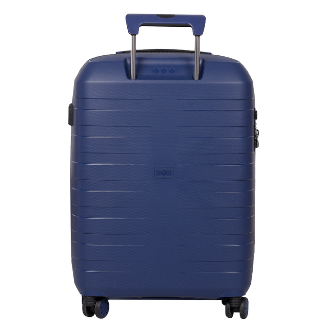 9609608 roncato, Blau, 960-9608 - 26