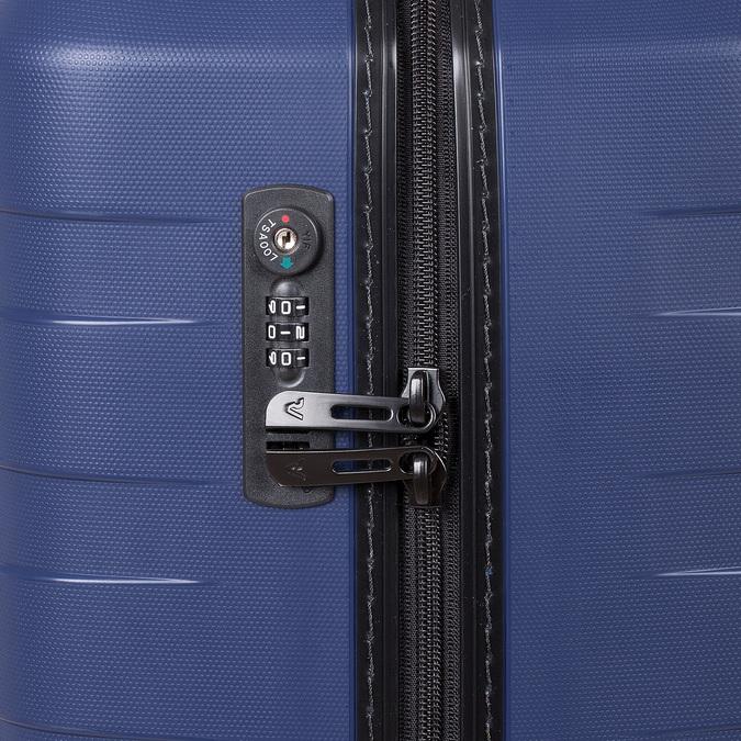 9609610 roncato, Blau, 960-9610 - 15