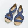 5639600 bata, Blau, 563-9600 - 16